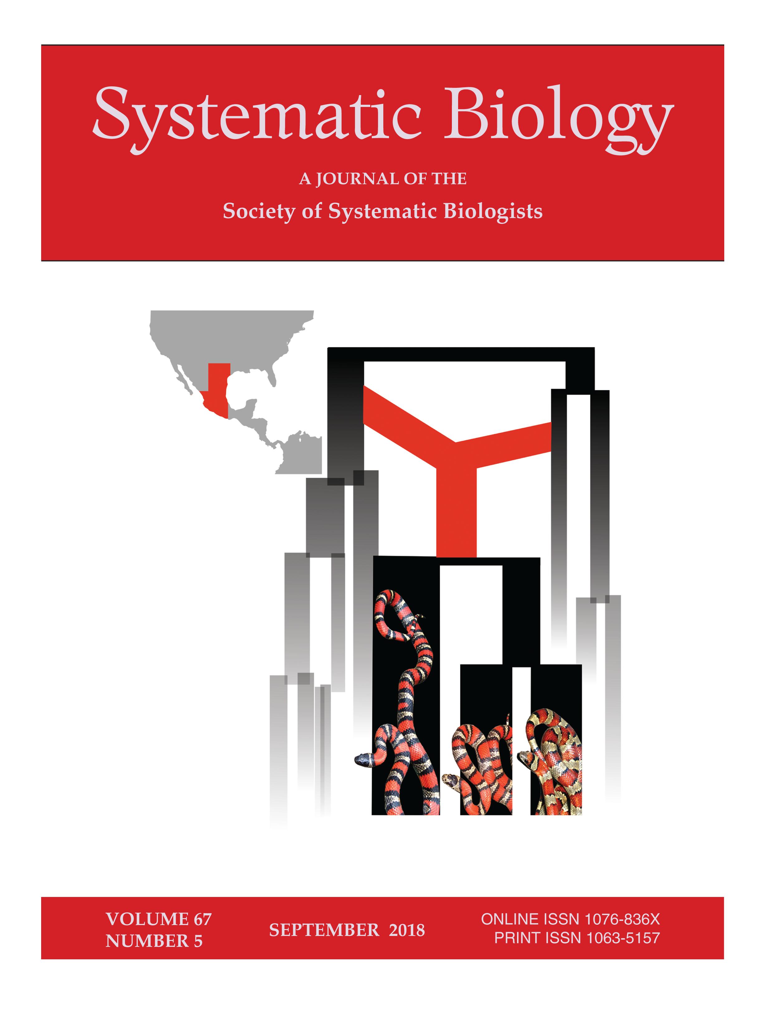 sysbio_coverfig